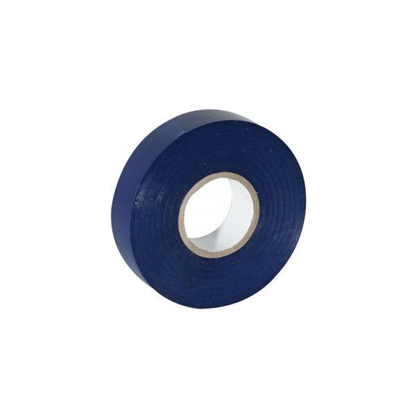 Blue Economy PVC Insulation Tape