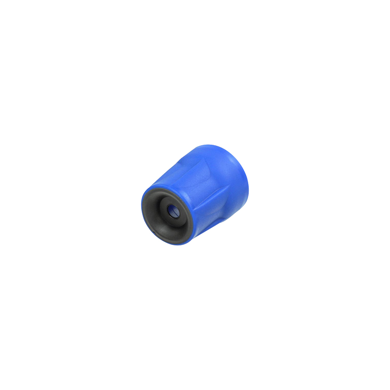 NL4FC SpeakON Cable Connector