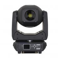 Fusion 200 Zoom Spot Front View
