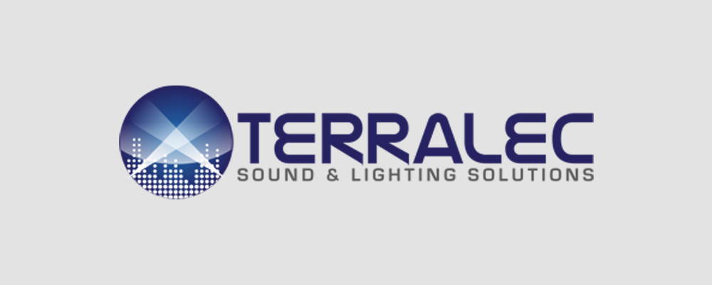 Terralec Sound and Lighting Solutions