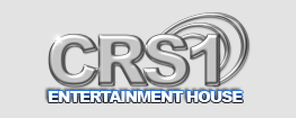 CRS1 Entertainment House