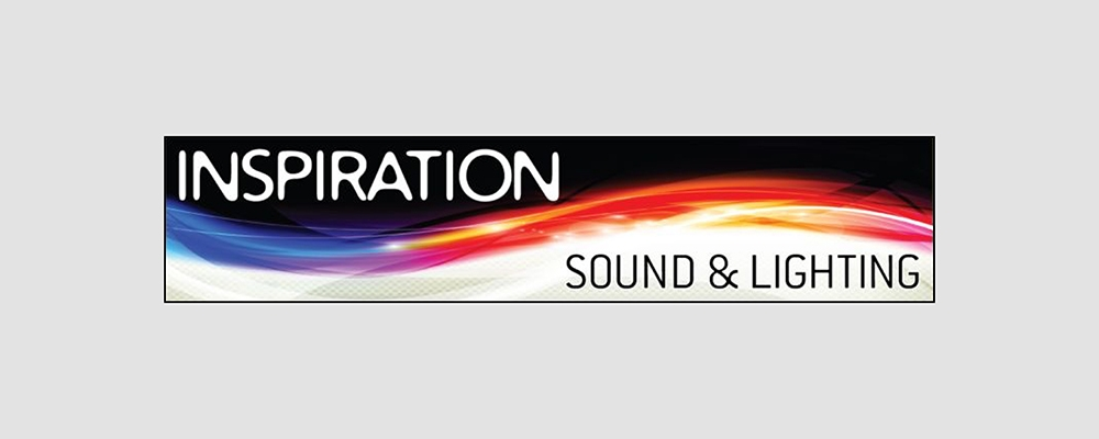 Inspiration Sound and Lighting