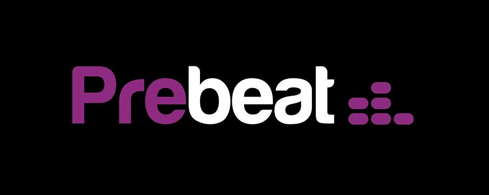 Prebeat