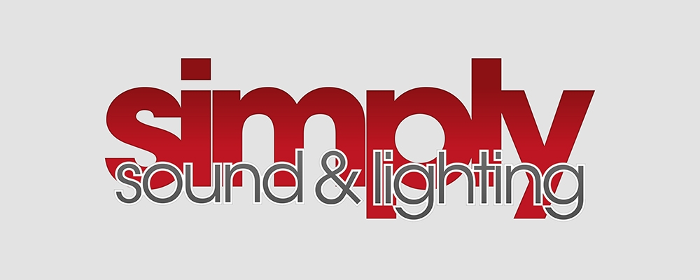 Simply Sound and Lighting