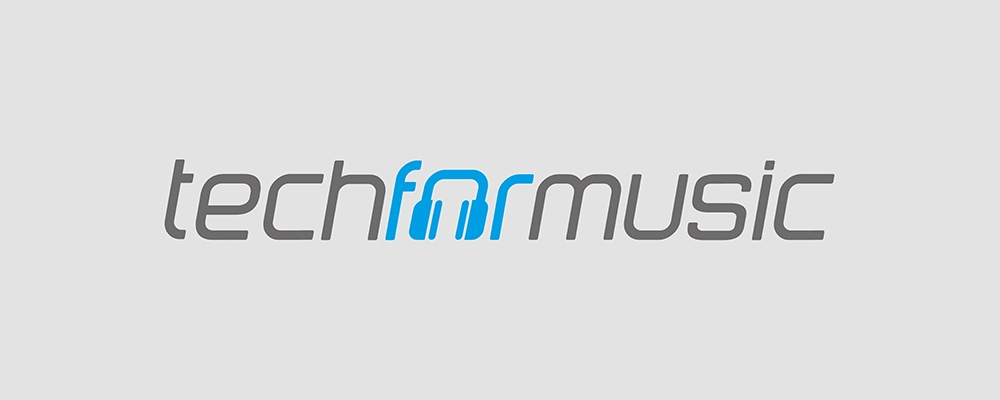 Tech For Music (Fabtronic)