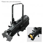 Virtuoso 1000 Profile WW (Body Only) the perfect solution for stage lighting.