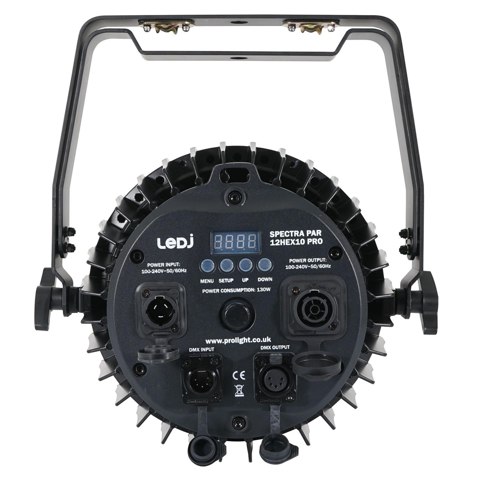 LEDJ283A_U07