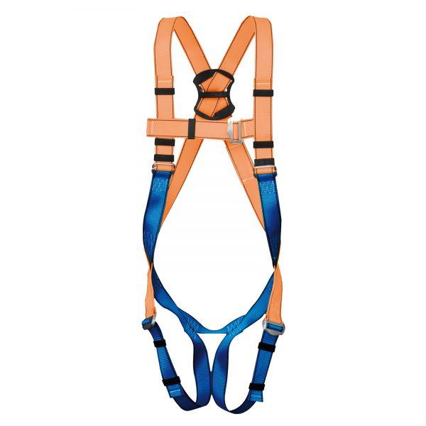 ELLERsafe p-90 Safety Harness M-XL