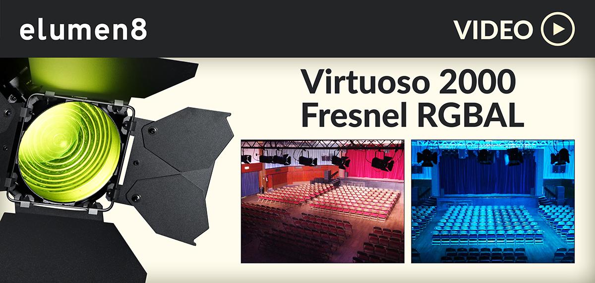 VirtuosoFresnel_HomeBanner_2020