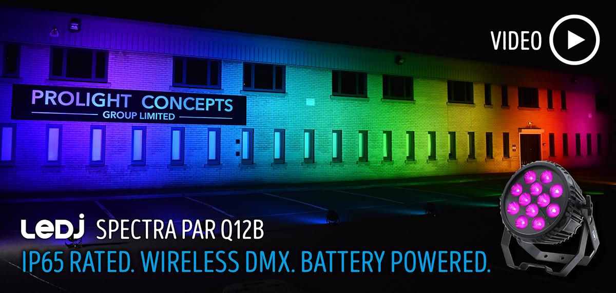 SpectraParQ12B_HomeBanner_2020