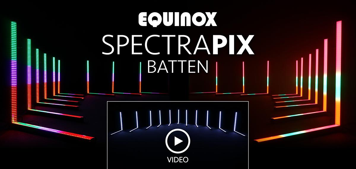 SpectraPixBatten_2020