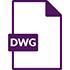 DWG_icon