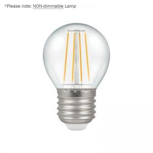 LAMP123_U01