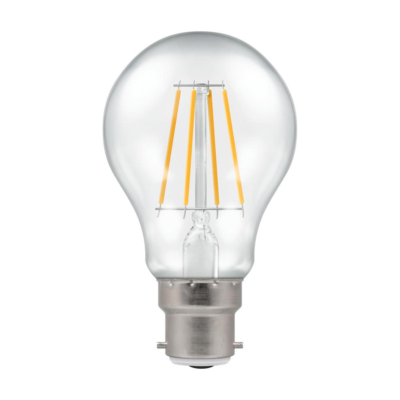 LAMP124_U01