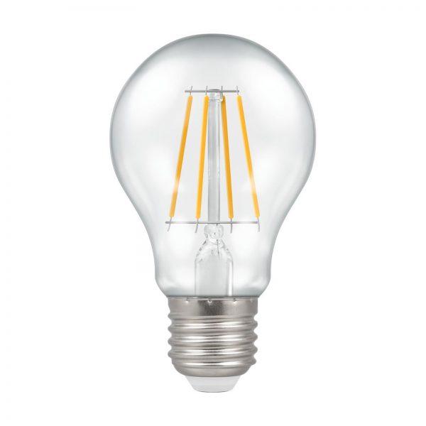 LAMP125_U01