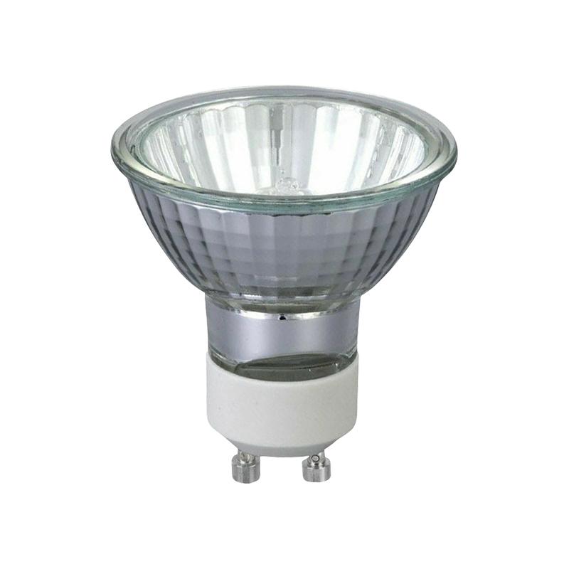 LAMP128_U01