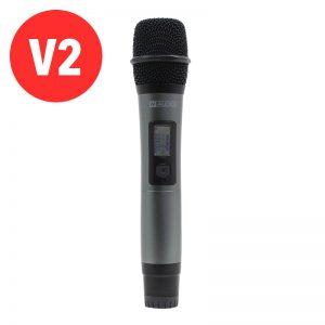 MIC72BV2_U01