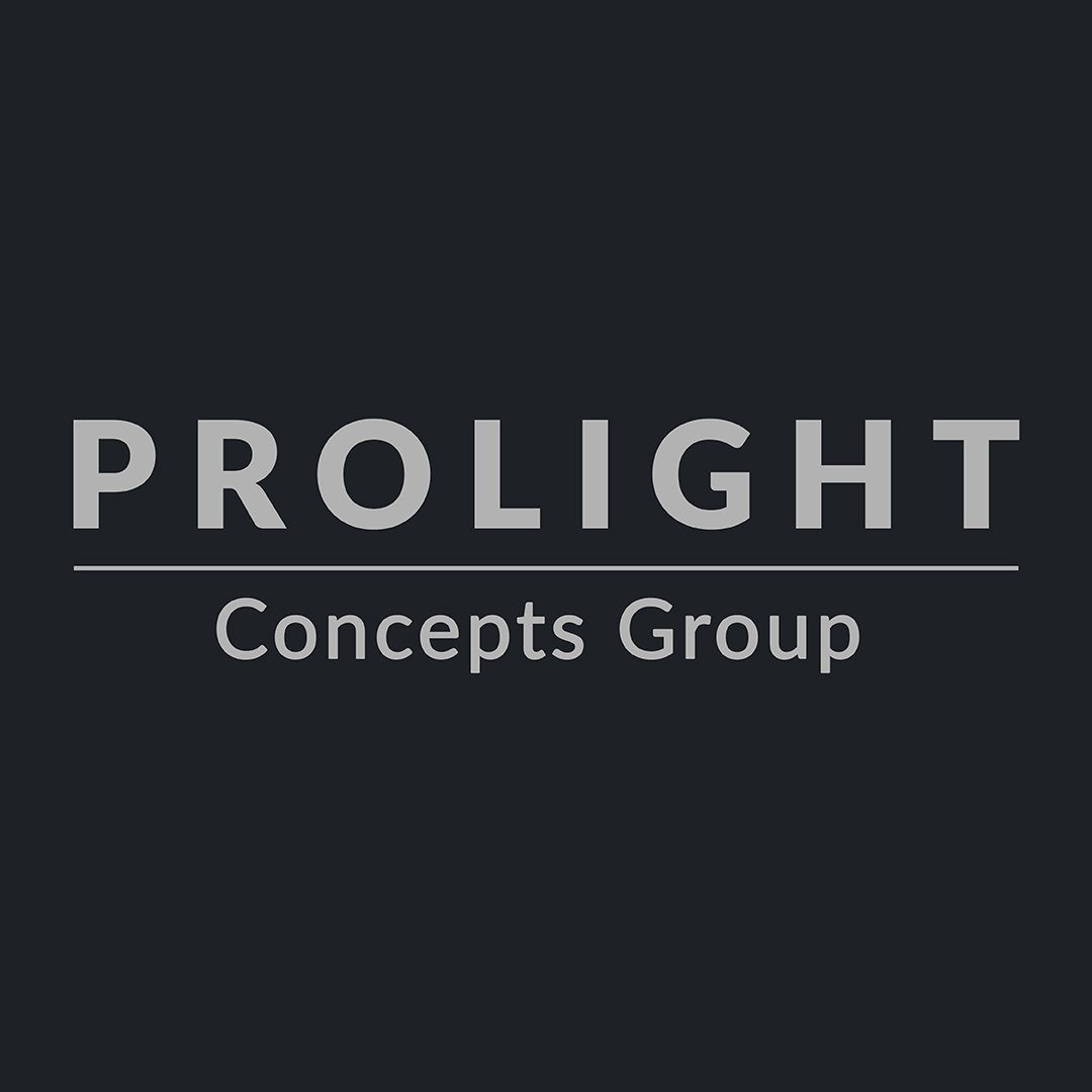 Prolight Concepts Group